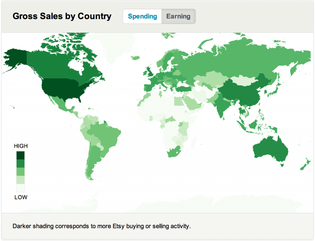 Etsy_2012_earning