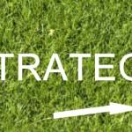 ランチェスター戦略に学ぶ!ゼロから小さく勝ち続けて海外事業の業績を伸ばす方法とは?