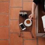 本を読むだけでは時間とお金のムダ?「アイデア読書」10の方法