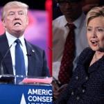 アメリカ大統領選挙を正しく知るためのツイッターアカウント10選