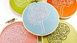 脳トレサービス「lumosity」(ルモシティ)で「人間モルモット」になってみる