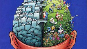 脳トレサービス「lumosity」(ルモシティ)を使う最大のメリットとは?